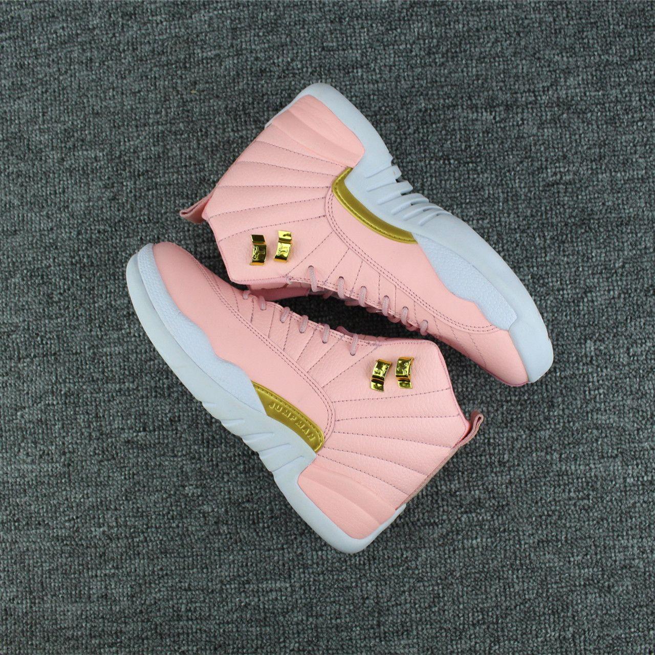 Fantástico Zapatos Michael Jordan Para Colorear Imagen - Enmarcado ...