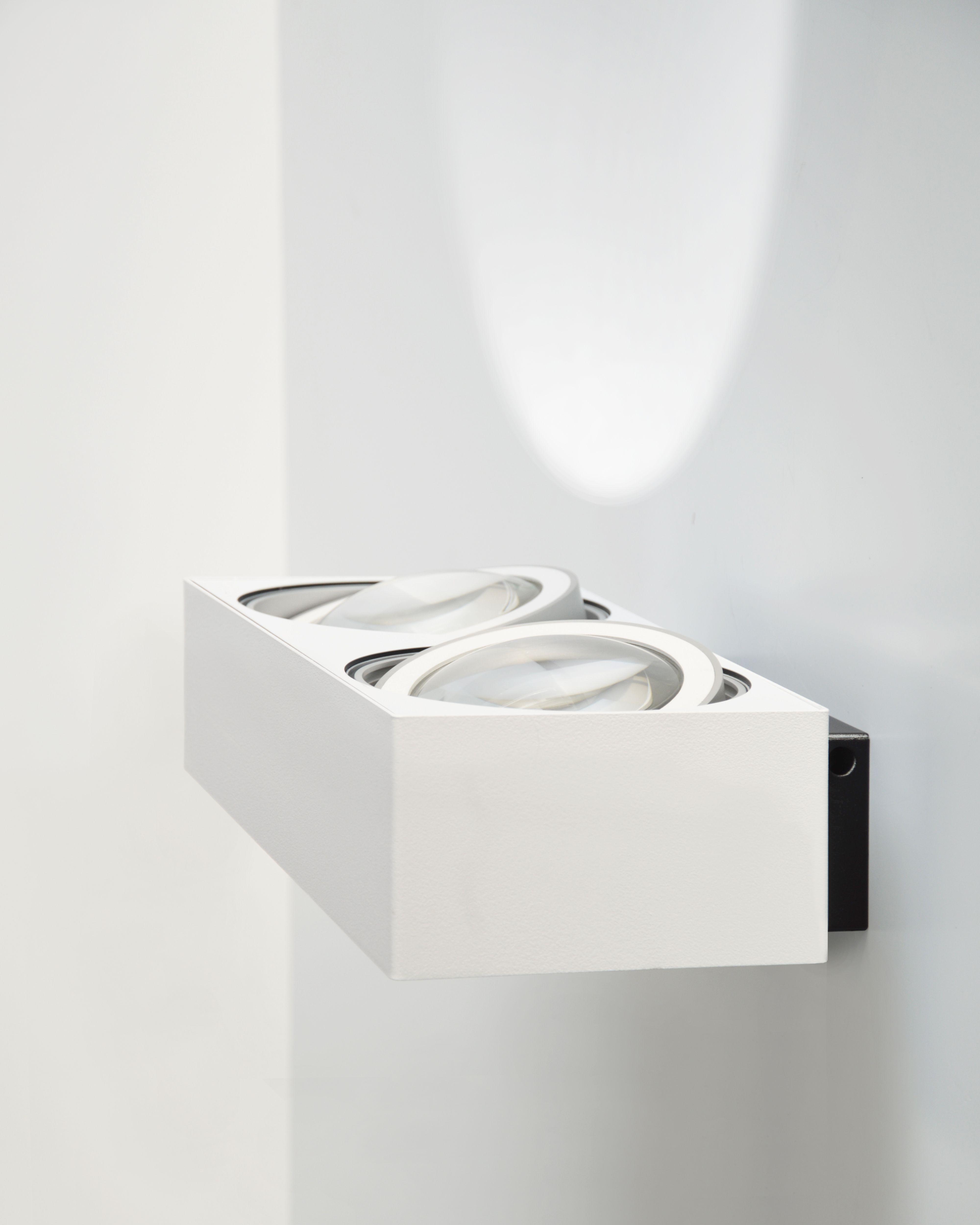 Vega - Bernd Beisse #Lampefeber #Design #Lighting #Lamp