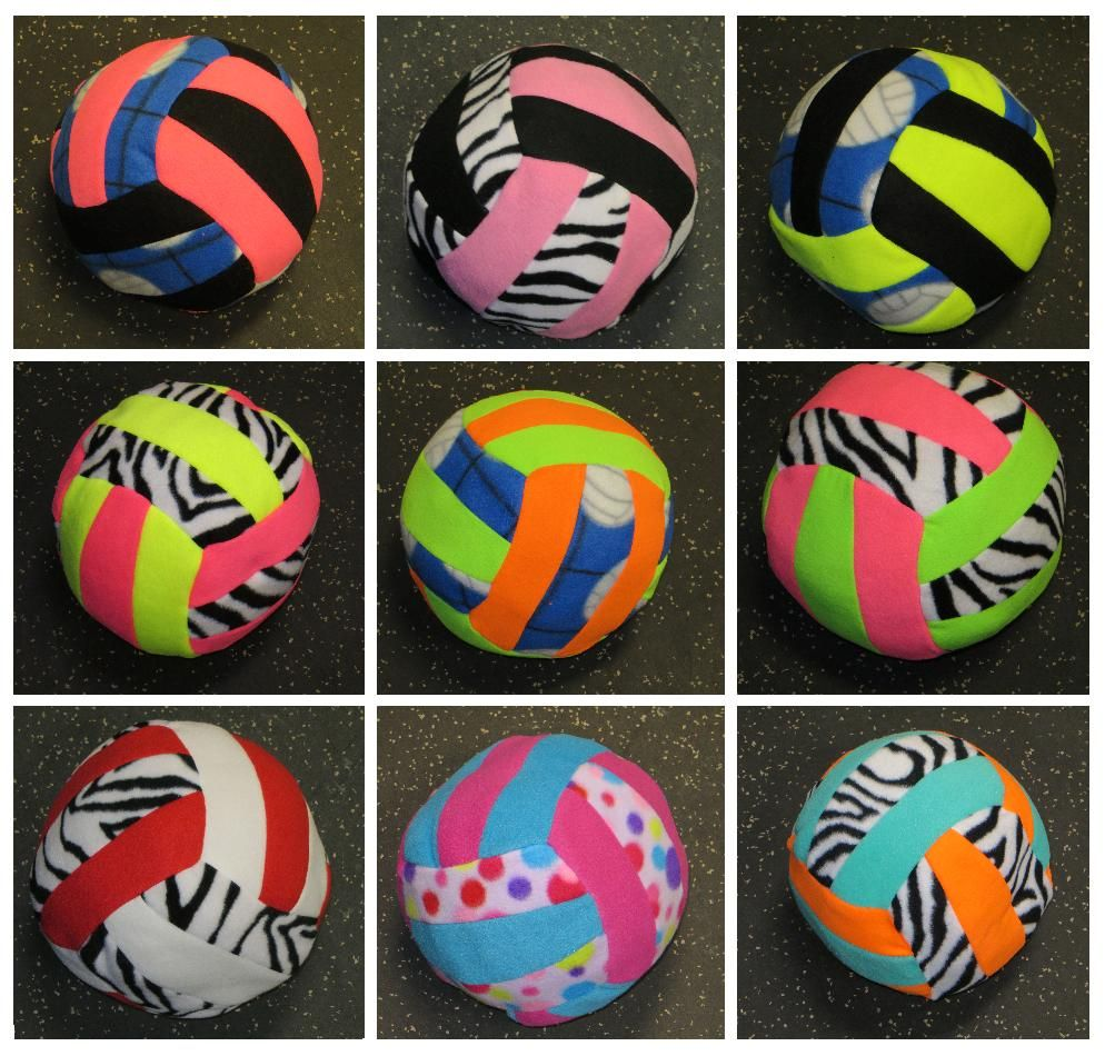 Pin By Kaylee Hope Chatelain On Crafts Volleyball Workouts Volleyballs Volleyball Players