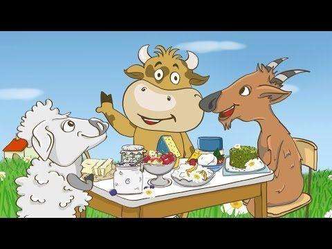 Käse einfach selber machen ... - Kaese-selber.de #frischkäseselbermachen Käse einfach selber machen ... - Kaese-selber.de #frischkäseselbermachen Käse einfach selber machen ... - Kaese-selber.de #frischkäseselbermachen Käse einfach selber machen ... - Kaese-selber.de #frischkäseselbermachen