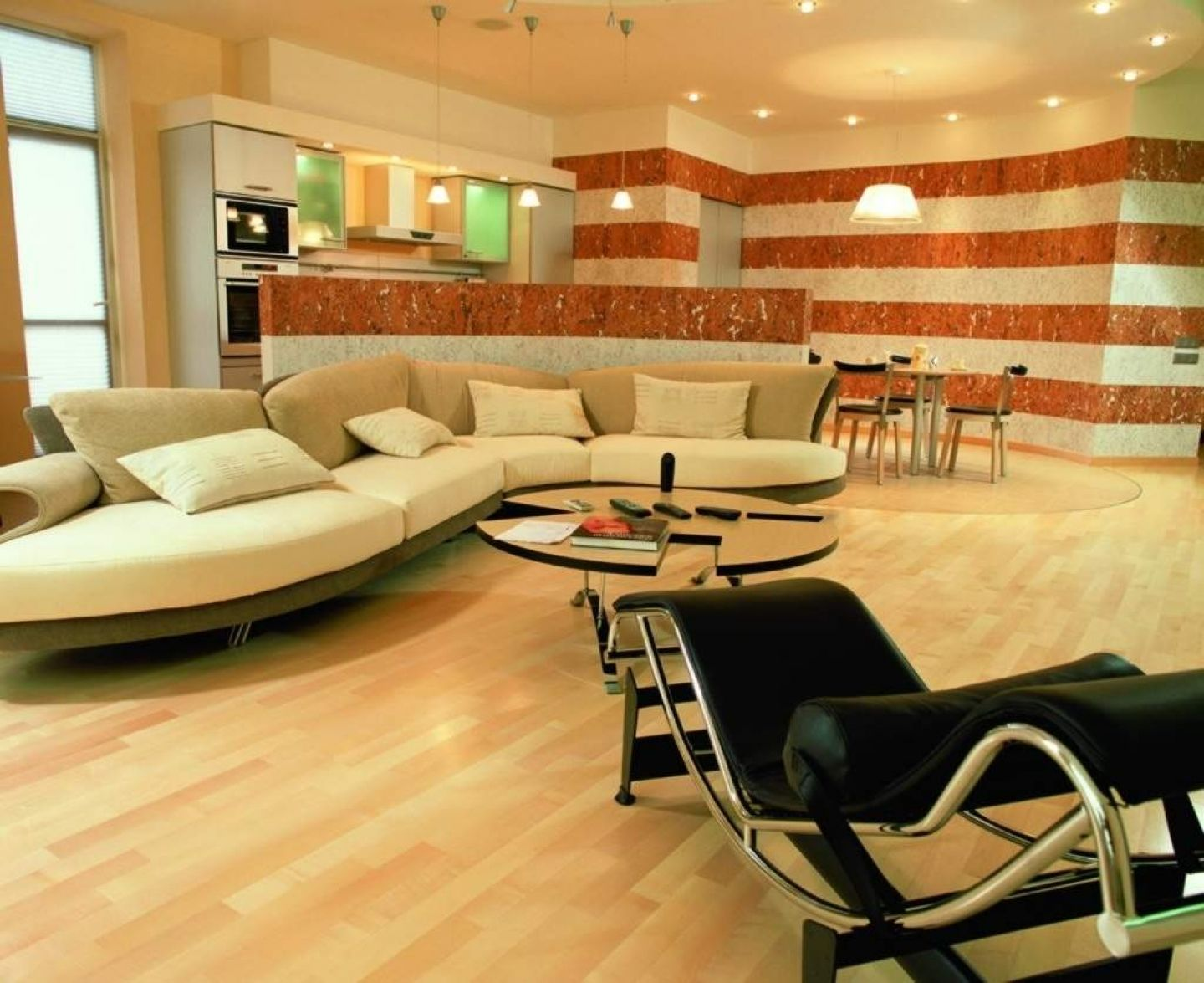 Dashing living room designs luxury living room design is for Living room today