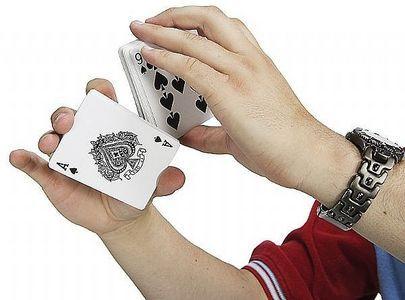 die besten 25 gin rummy ideen auf pinterest spaten kartenspiel spades spielen und klassische. Black Bedroom Furniture Sets. Home Design Ideas