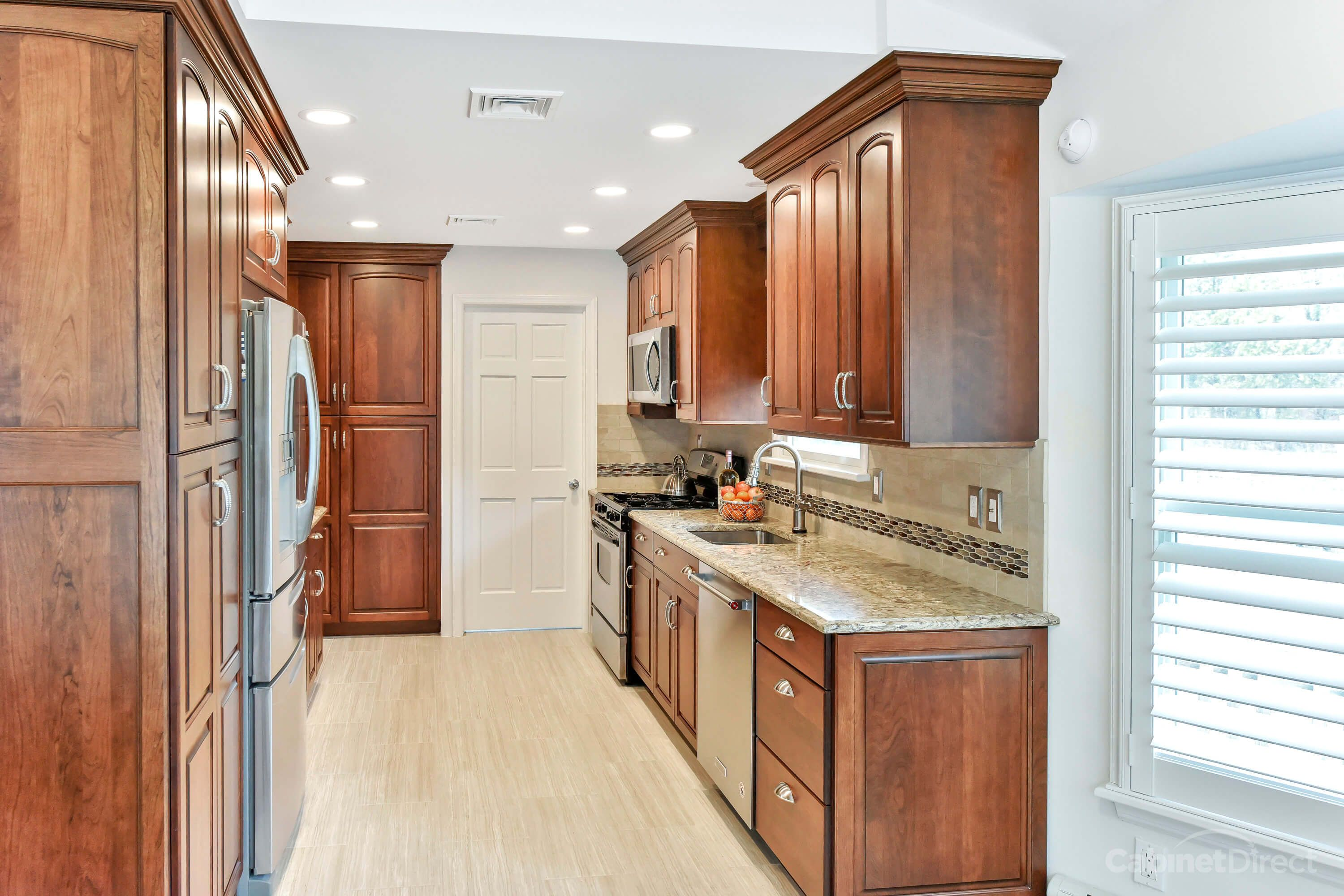 Ultracraft Fairlawn Arch Kitchen Cabinet Direct Online Kitchen Cabinets Best Kitchen Cabinets Kitchen Design