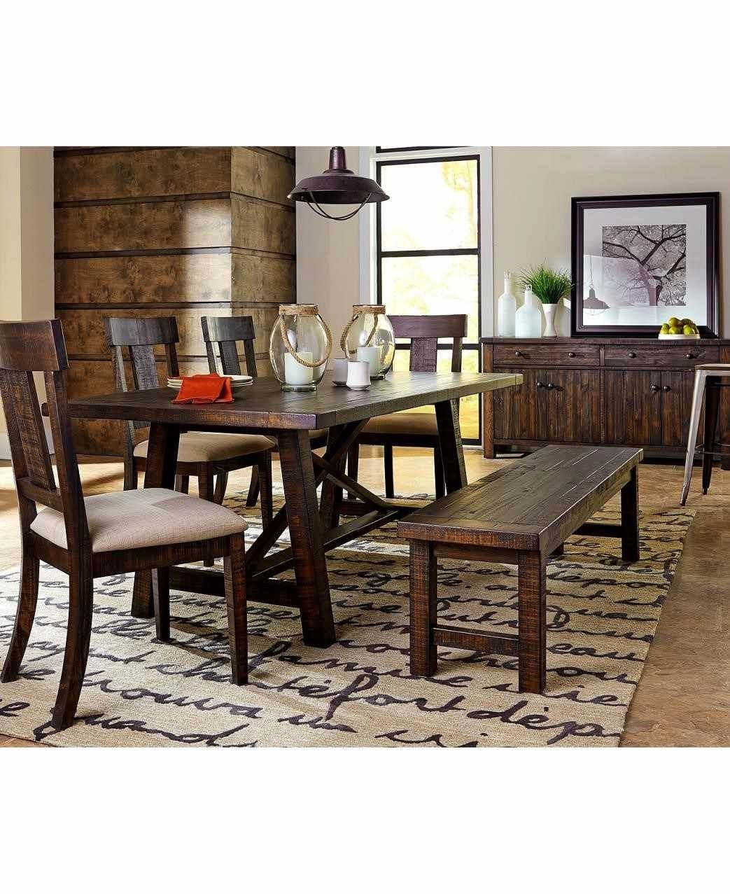 Dining Room Pads For Table Macys Dining Room Table Pads  Httpfmufpi  Pinterest