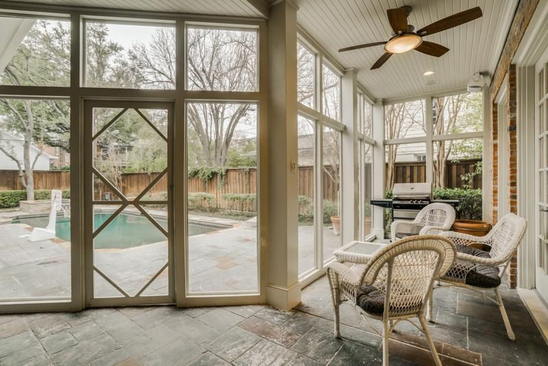 Pin by DFW Improved on Casual Outdoor Living Space ... on Relaxed Outdoor Living id=67232