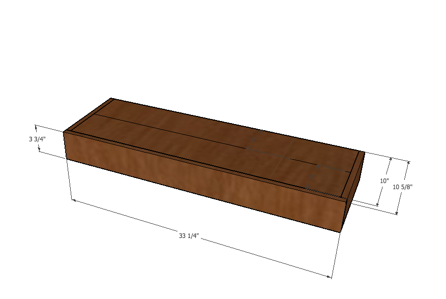 In Depth 6 Page Downloadable Pdf Plans For Making Wood Floating