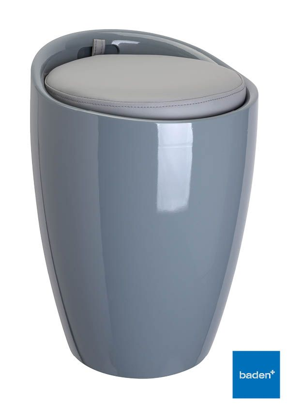 Baden+ accessoires - Product in beeld - Startpagina voor badkamer ...