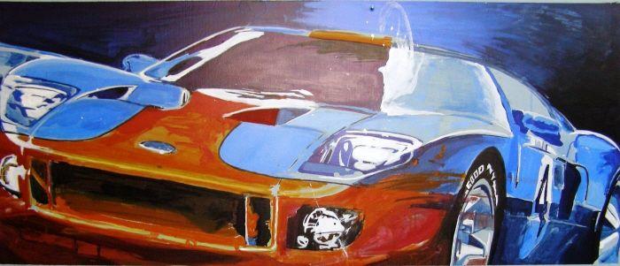 Art And Illustrations By Tanay Patel At Coroflot Com
