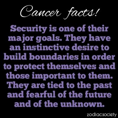Zodiac Society Cancer Facts Cancer Zodiac Facts Zodiac Society Cancer Horoscope