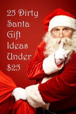 Christmas work gift ideas under $20