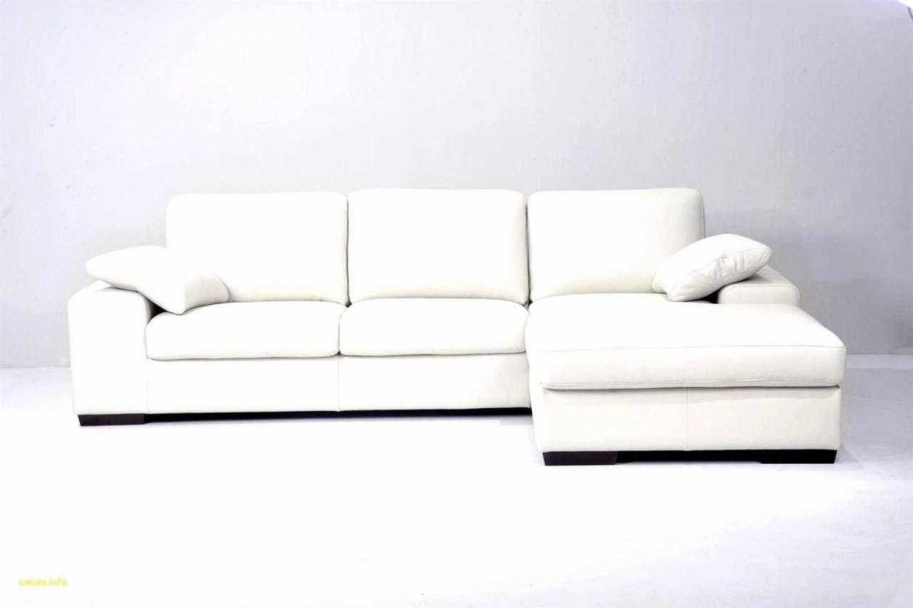 New Canape Conforama Convertible Canape Ikea Reupholster Furniture Transforming Furniture