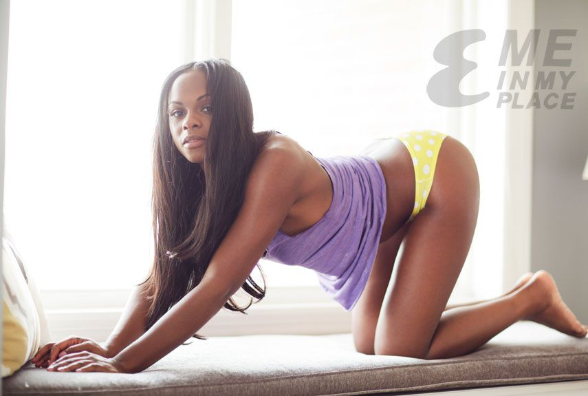 tika sumpter married
