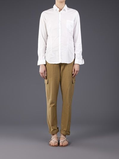 Golden Goose Deluxe Brand - Chino pant 2