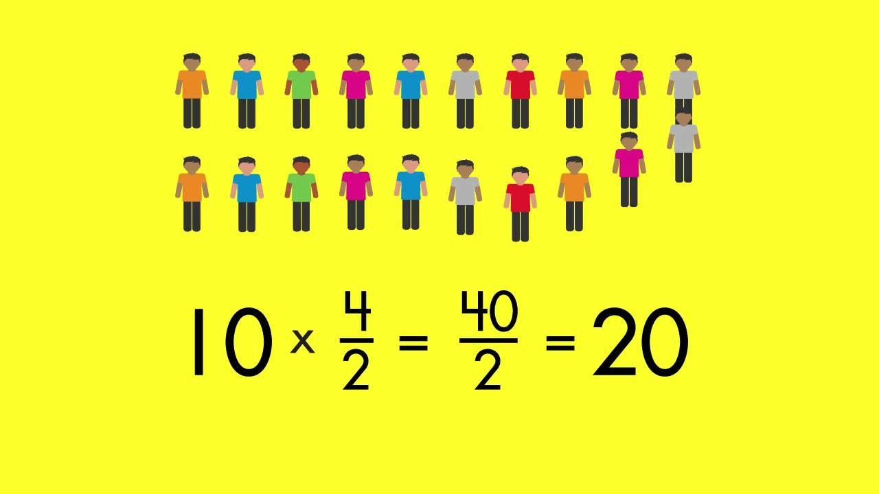 Spectrum Tutor Grade 5 Fractions Fractions Tutor Math [ 720 x 1280 Pixel ]