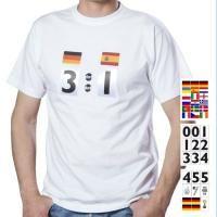 für Tippkönige:  http://www.preis.de/news/2012/06/em-must-have-result-shirt-fur-1995-e-bei-amazon/ #EM2012 #Fussball