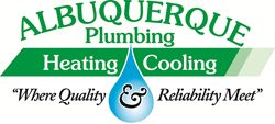 Albuquerque Drain Cleaning The Go To Drain Cleaning Experts Sewer Repair Water Heater Repair Water Heater
