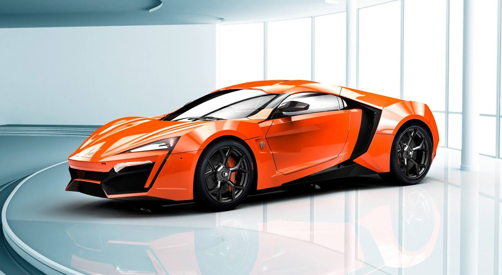 Price Of W Motors Lykan Hypersport Is 4 8 Million Performance Acceleration 0 100 Km X2f H 0 62 Mph 2 8 Seconds Lykan Hypersport Super Cars Expensive Cars