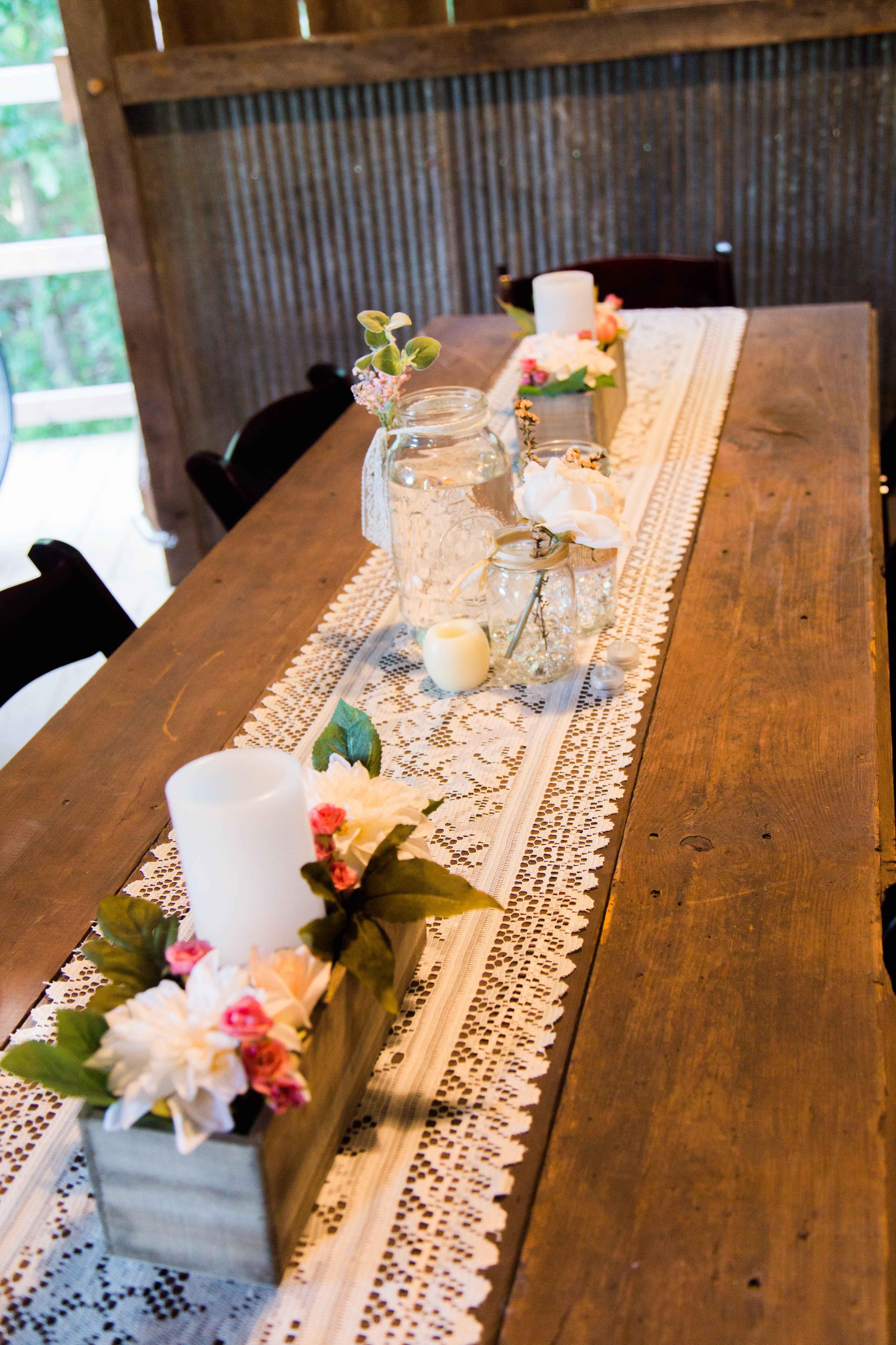 favorite pottery ideas decor decorating barn inspiration room photos fall dining interior home