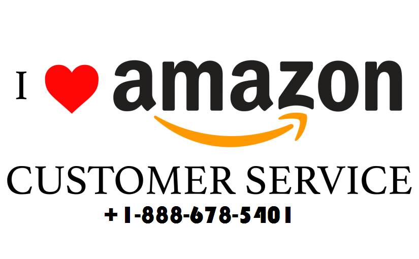 Is There A Phone Number For Paypal Customer Service - Wayfair Customer Service Phone Number Uk