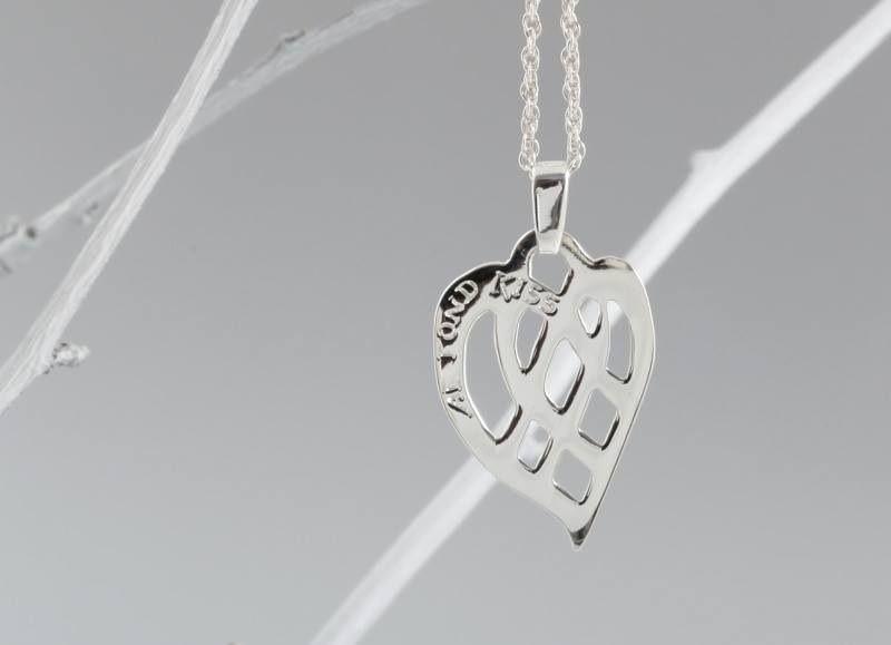 Pin By Sheila Kerr Jewellery On Stuff To Buy Jewelry Handmade