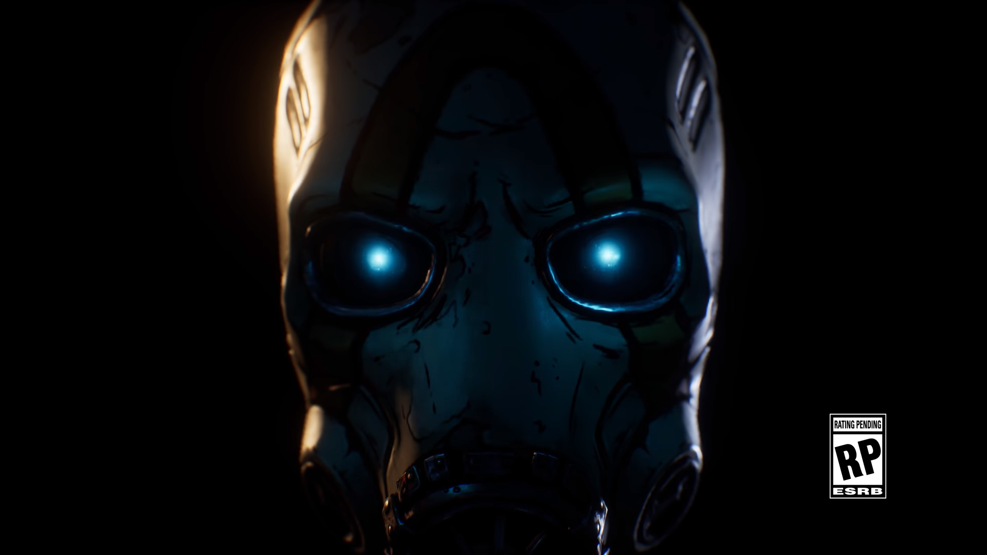 The Strongest Modern Anti Piracy Measures Have Nothing To Do With Denuvo Merely A Sign Of The Times Borderlands3 Denuvo Di Borderlands Anti Piracy Piracy