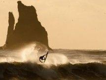 Chris Burkard | Brett Barley, Iceland
