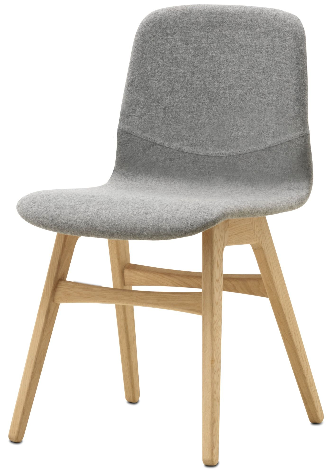 Modern Dining Chairs, Designer Dining Chairs   BoConcept Furniture Sydney  Australia