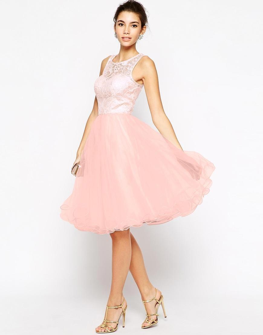 Magnífico La Boda Vestido De Salida De Londres Modelo - Ideas de ...