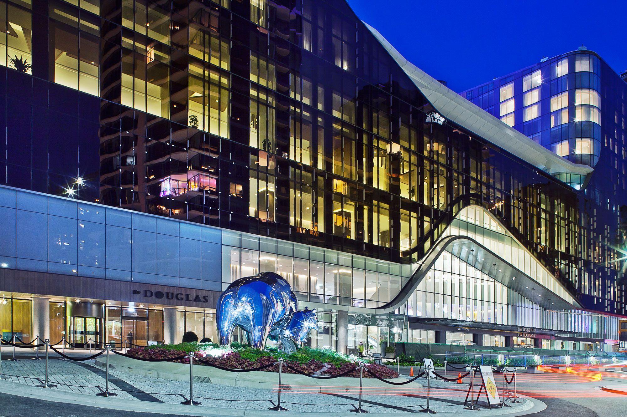 North Vancouver Casino