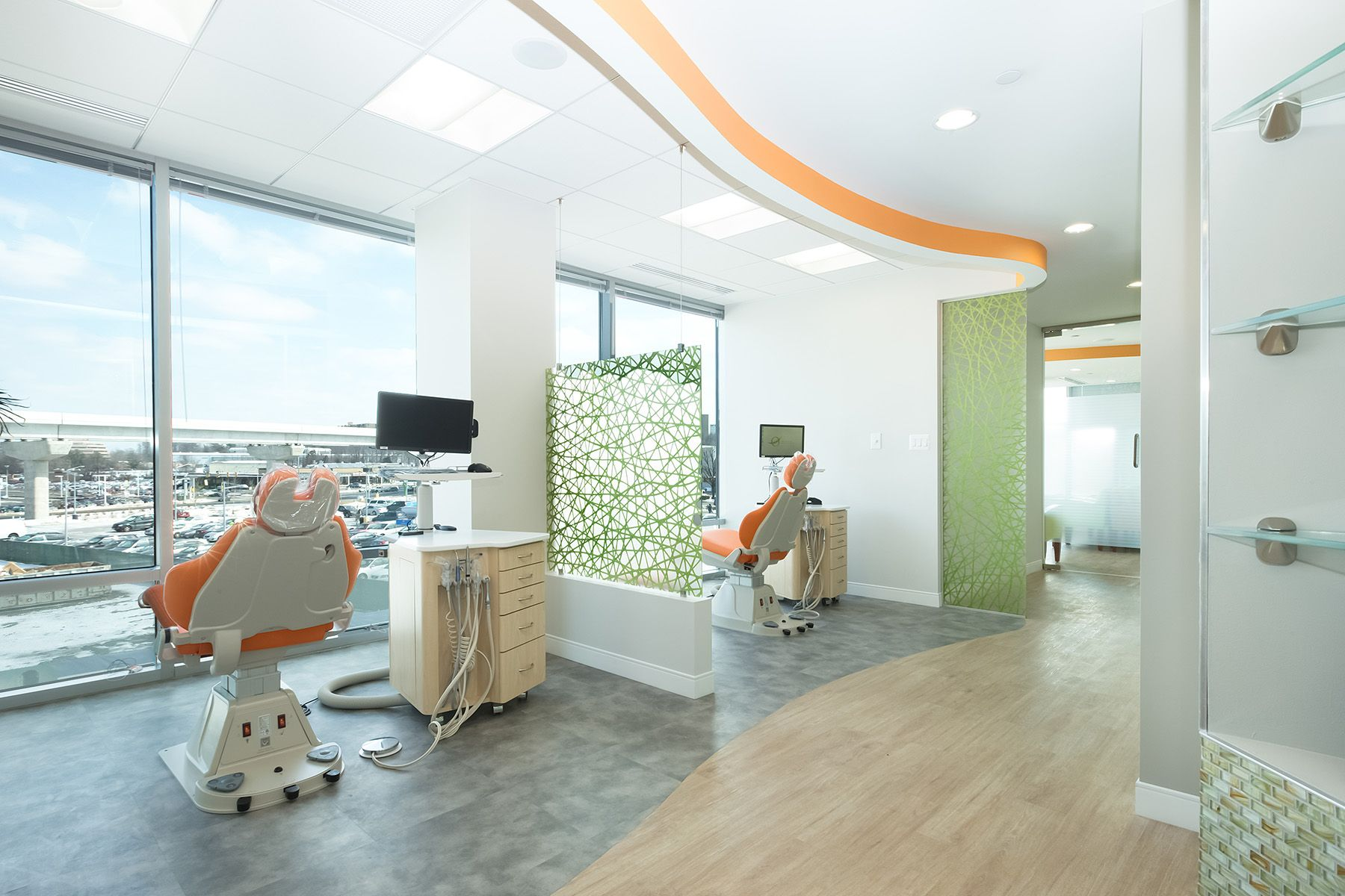 19++ South bay animal hospital ideas in 2021