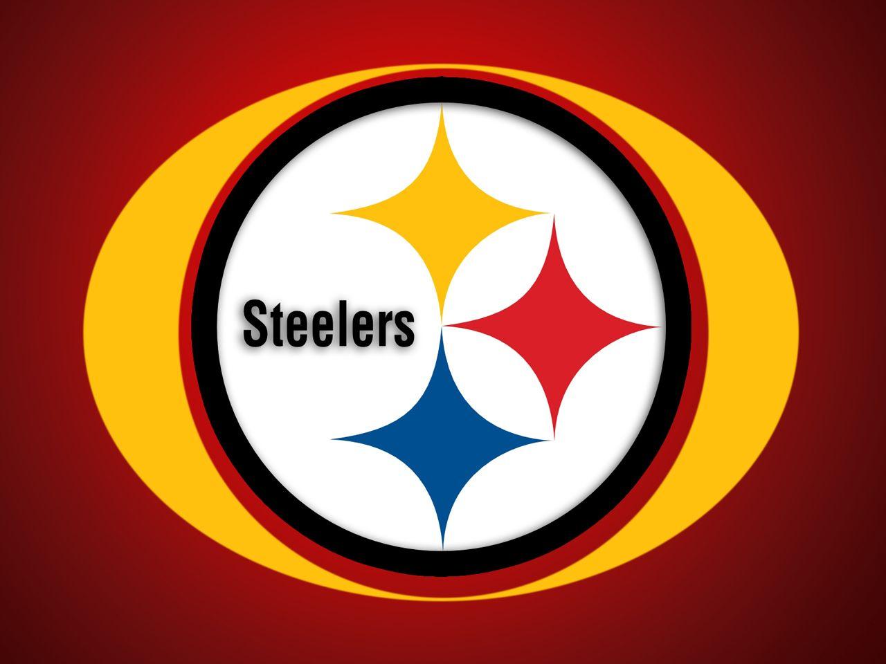Free Steelers Screensavers and Wallpaper Pittsburgh