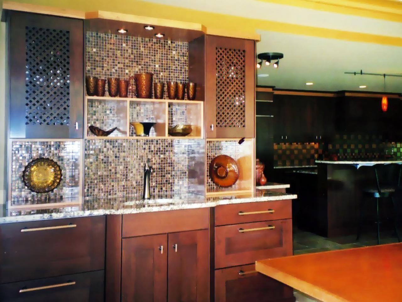 Simple Home Bar Design Ideas - valoblogi.com