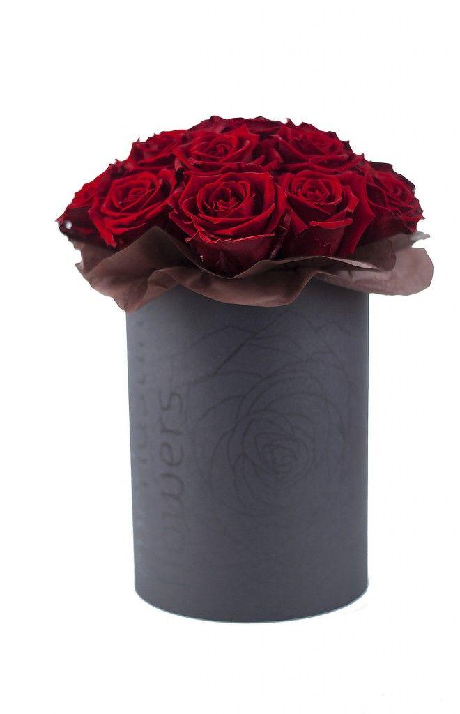 Kwiaty Wiecznie Swieze Zaloguj Sie Flower Boxes Flowers