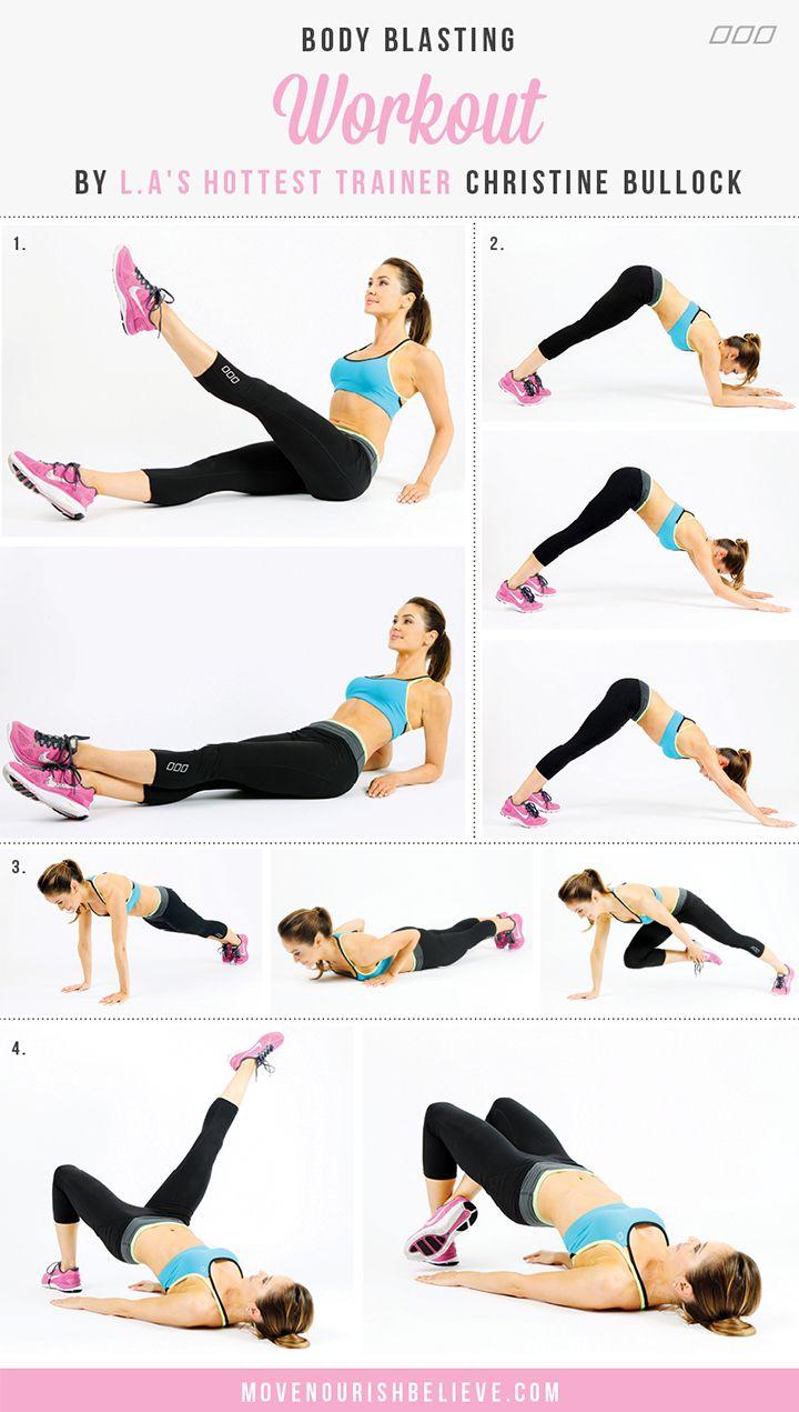 Egzersiz programı aylık ile Etiketlenen Konular 77