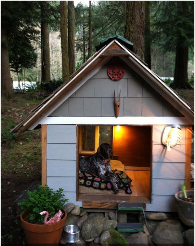 diy dog hourse //dogmale.blogspot.com/2016/12/DIY-Dog-House ... Build Your Own Dog House Designs Html on ultimate dog house, makeshift dog house, build your home, cat dog house, world's best dog house, do it yourself dog house, a-frame dog house, build dog house in pen, design your own dog house, build your house plan, plastic dog house, build easy dog house, animals in dog house, plans dog house, customize your own dog house, cars dog house, build my own hobbit house, best shooting house, bacon dog house, shop dog house,