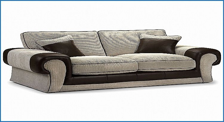 Fresh Warehouse Sofa Bed Http Countermoon Org