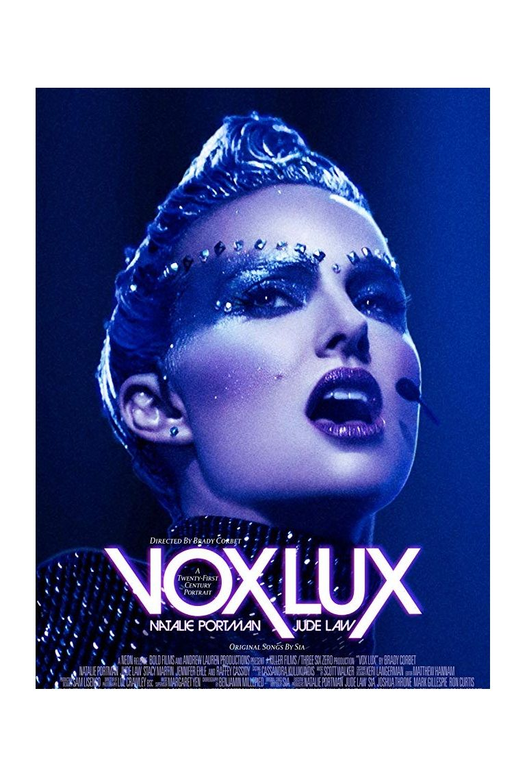 Voxlux 2018 Supreme In 2019 Streaming Movies Full Movies