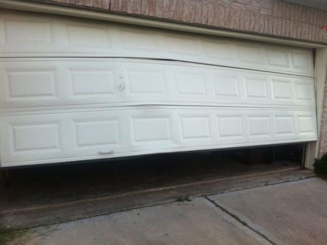 Vancouvergaragedoor Repair All Makes Of Garage Door Springs And