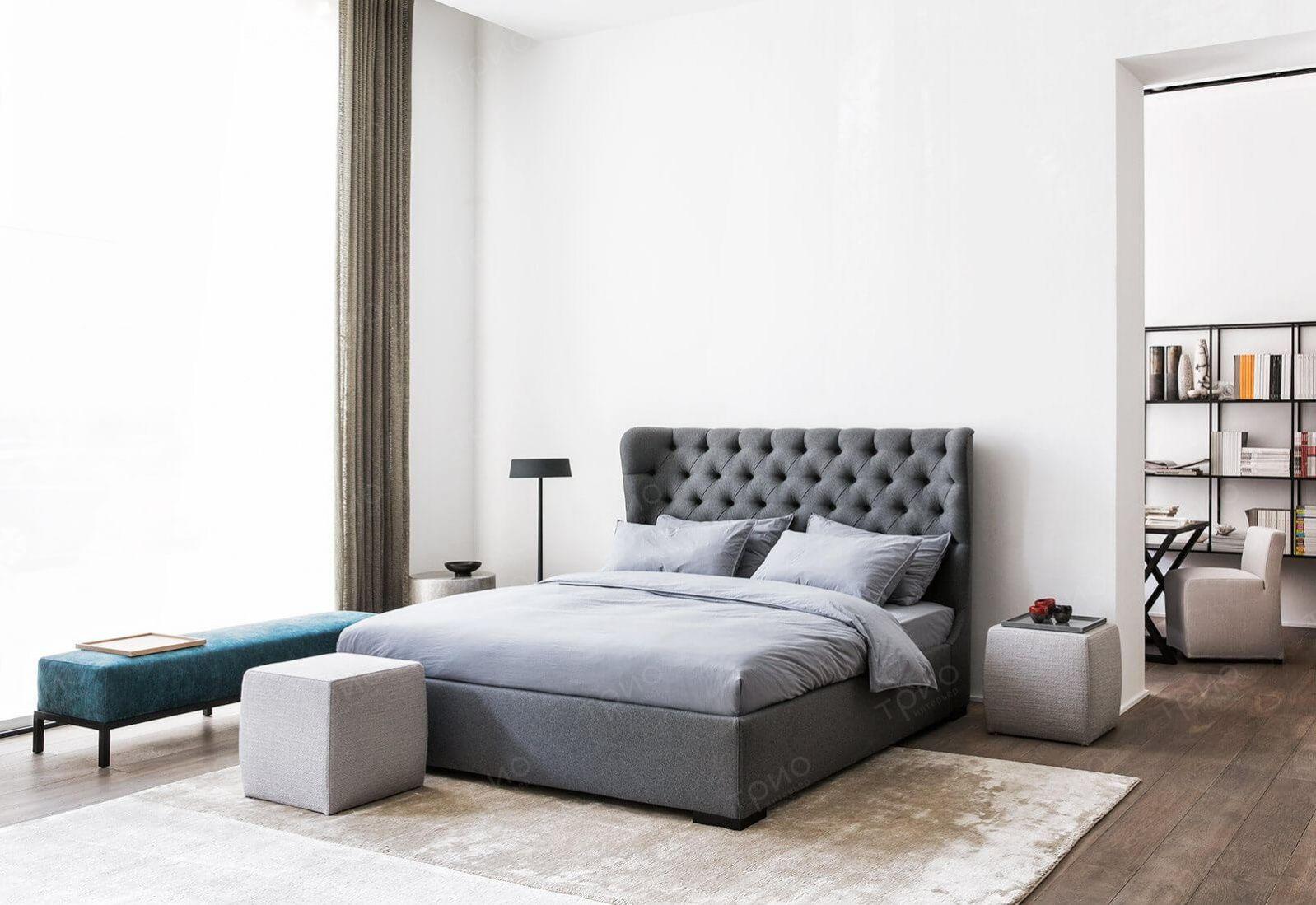 Meridiani arredamento ~ Meridiani i norton sofa i jo small armchairs i miller low table i