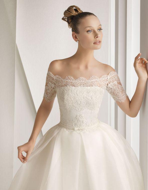 a0ec0671cb Rosa Clara Price Range   wedding audrey hepburn bateau boat budget cingara  cost costura dress eleanor