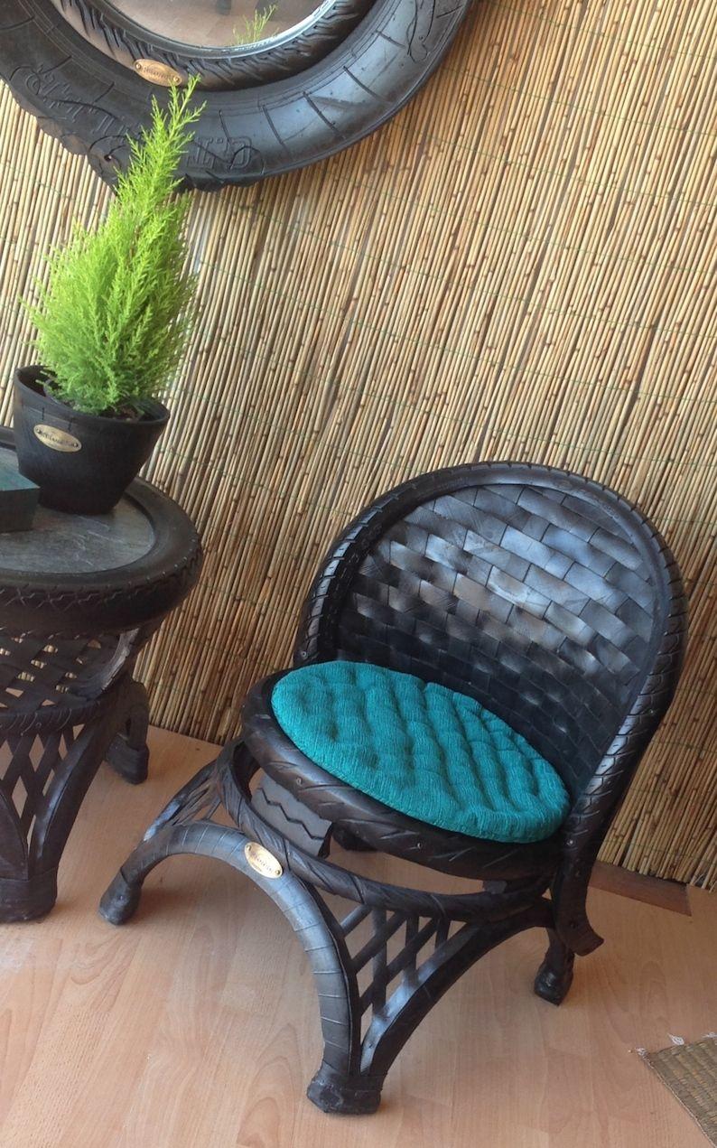 Pin by ayat atallah on tyre furniture pinterest tyre furniture tyre furniture geotapseo Image collections