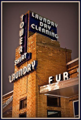 Tower Dry Cleaners Dry Cleaners Cleaners Dried