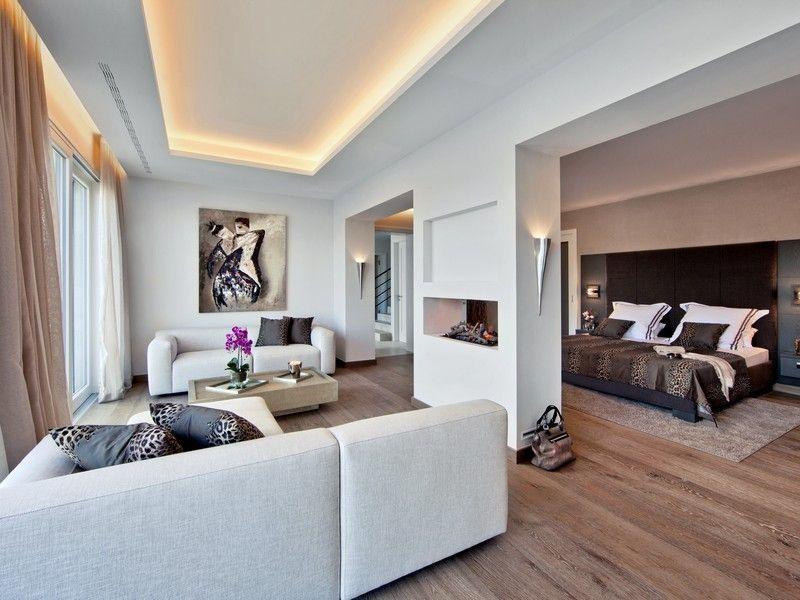 Stylish bedroom suite captivating spanish villa in port dandratx boasting exceptional views