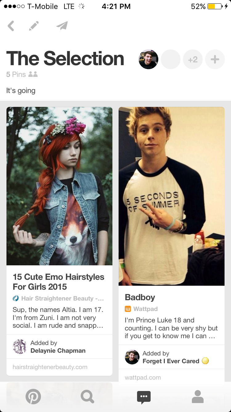 Ask to join alchemyhigh pinterest red queen and royalty