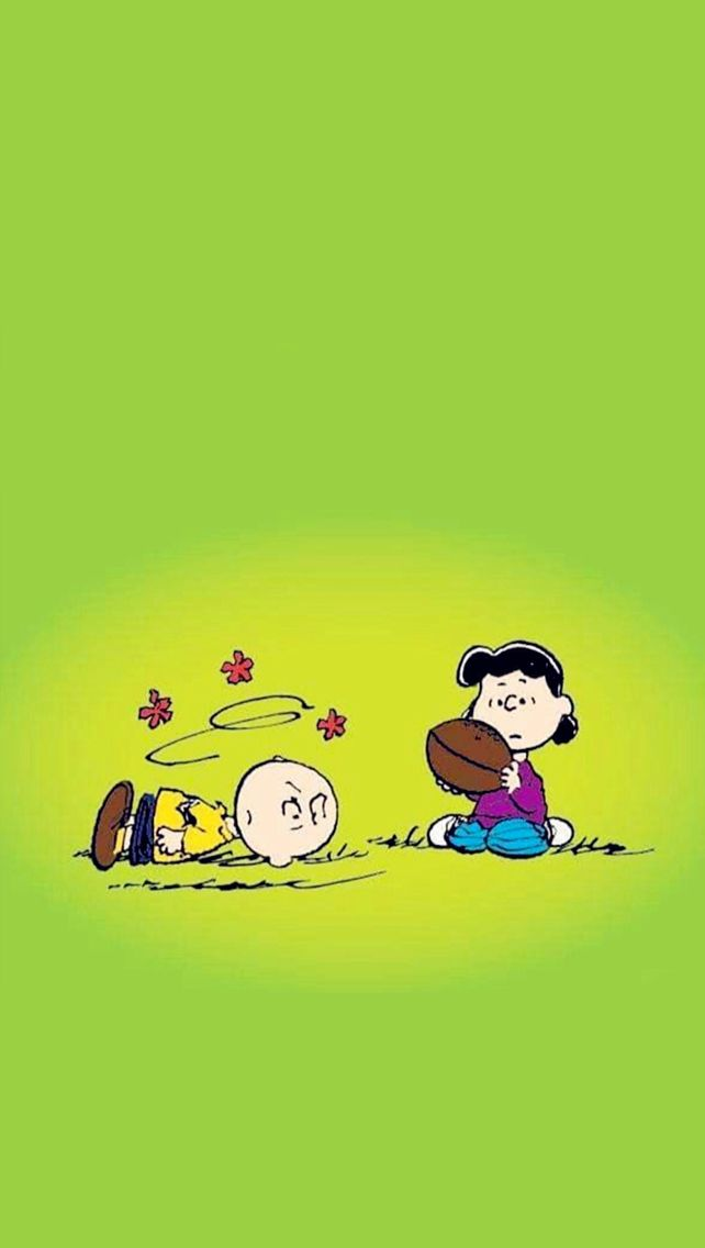 iphone wallpaper snoopy Snoopy wallpaper, Peanuts