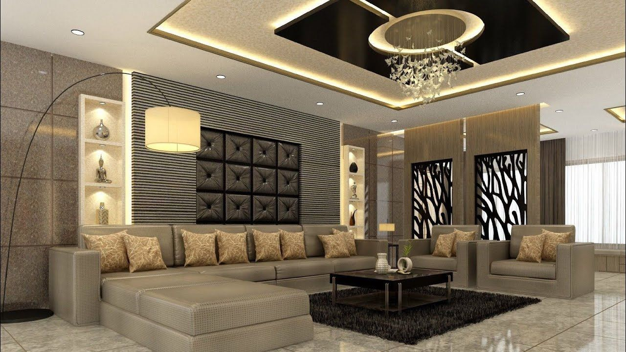 200 Modern Home Interior Design Trends 2020 Catalogue Youtube In 2020 Modern Living Room Interior Hall Interior Design Modern Home Interior Design