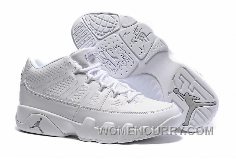 2ad1d853bfc179 Cheap Nike Running Shoes For Sale Online   Discount Nike Jordan Shoes  Outlet Store - Buy Nike Shoes Online   - Cheap Nike Shoes For Sale
