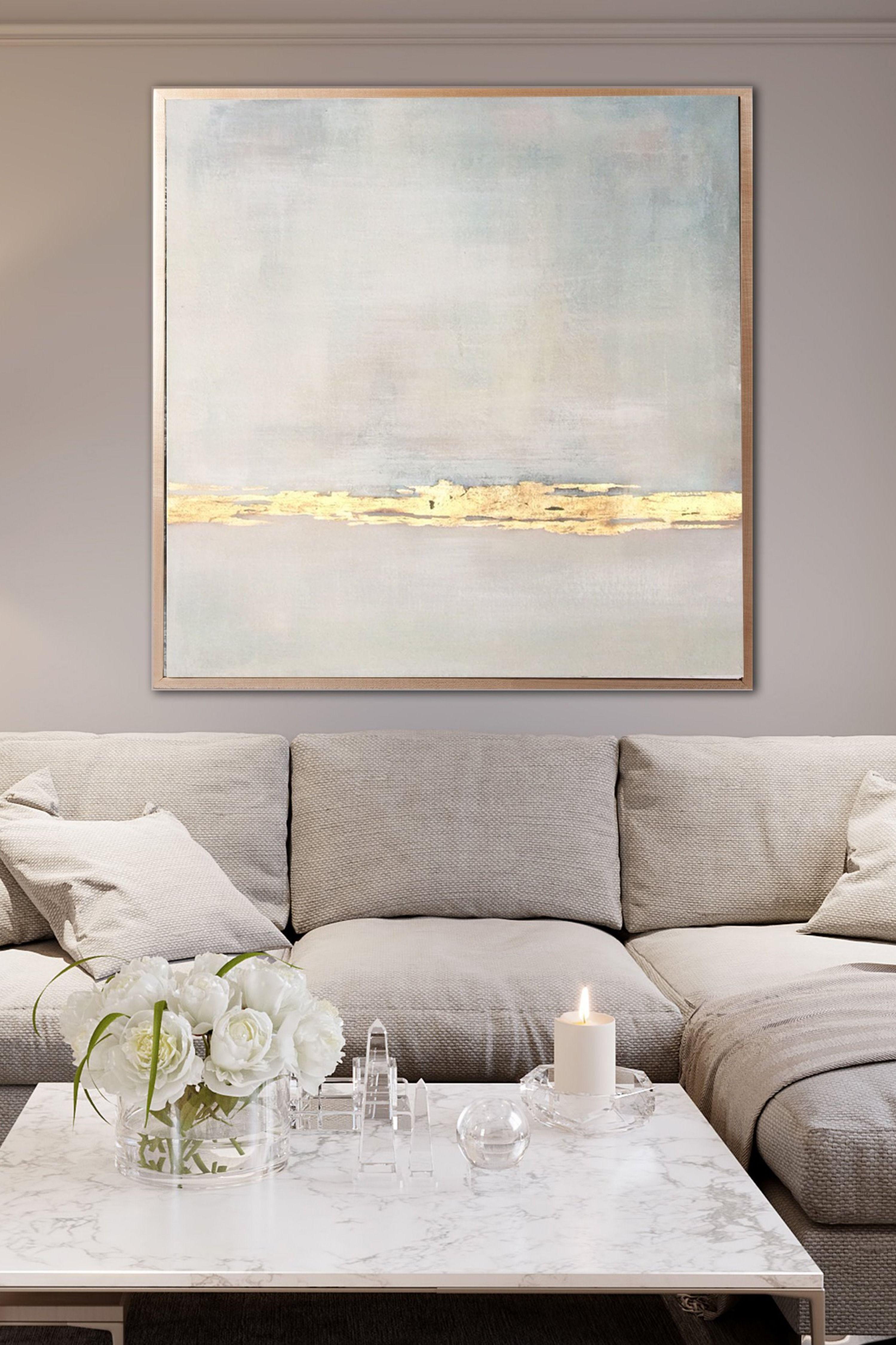 14+ Living room art canvas ideas in 2021