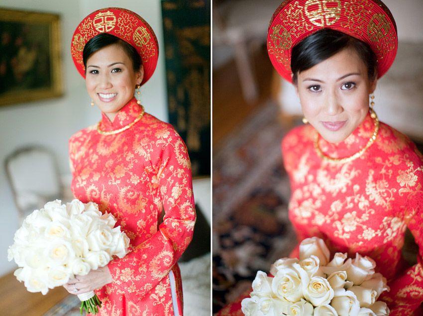Vietnamese Brides The 47