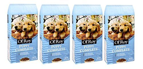 Pets Dog Food Recipes Best Dog Food Wet Dog Food